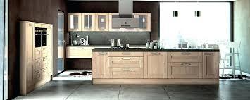 cuisine plus alencon cuisine plus alencon dco cuisine bois naturel fort de cuisine