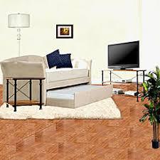 living room furniture bundles living room furniture bundles buy living room furniture bundles