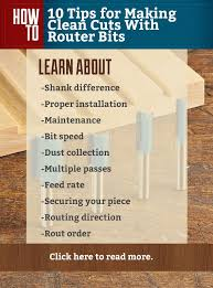 Wood Folding Table Plans Woodwork Projects Amp Tips For The Beginner Pinterest Gardens - 146 best router images on pinterest woodworking projects router