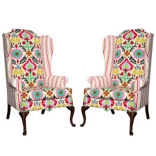 fresh queen anne chair upholstery 14374