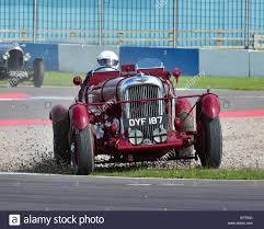 lexus twickenham used cars reay stock photos u0026 reay stock images alamy