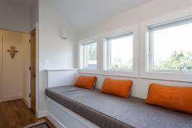 petrine construction va premier custom home builders