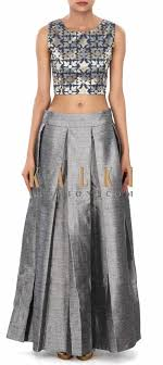silk skirt best 25 silk skirt ideas on backpacking style blush