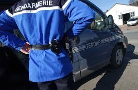 Cambriolages En Lot Et Garonne Lot Et Garonne Deux Cambrioleurs Au Bout Du Fil