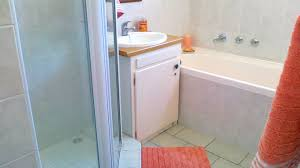 nat art accommodation in edgemead cape town u2014 best price guaranteed