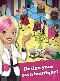 fashion design world on the app store
