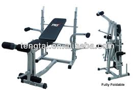 Weight Lifting Bench Cheap Full Foldable Weight Bench Weight Lifting Bench Buy