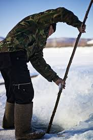 Oymyakon Map Oymyakon The Coldest Village On Earth 20 Pics I Like To Waste