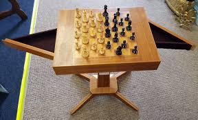 furniture applegate antiques