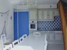 chambres d hotes le crotoy somme l escale de la baie de somme chambre d hôtes au crotoy