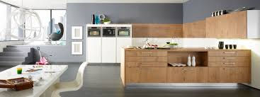 oak kitchen cabinet finishes light wood kitchen cabinets for modern handleless kitchen design