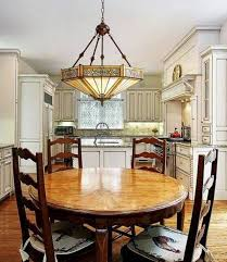 Big Dining Room 43 Best Seven Pines Dining Area Images On Pinterest Home