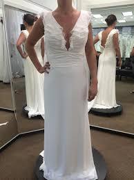 dessy wedding dresses dessy wedding dresses weddings dresses
