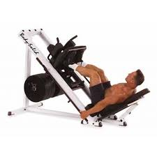 bodysolid leg press u0026 hack squat fitness equipment ireland buy