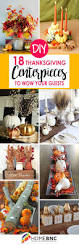 thanksgiving thanksgiving food photo ideas best on pinterest