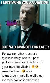 Best Daily Memes - 25 best memes about memes videos memes videos memes