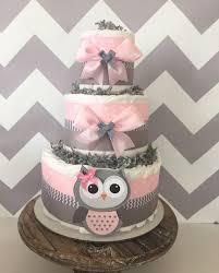 33 best owl baby shower images on pinterest owl baby