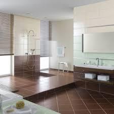 chocolate brown bathroom ideas winning chocolate brown bathroom ideas brownd green blue designs