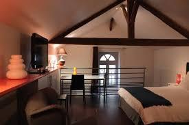 la mancelle chambre et table d hôtes le mans tarifs 2018 le doyenné chambres d hôtes chambre d hôtes le doyenné 8 rue