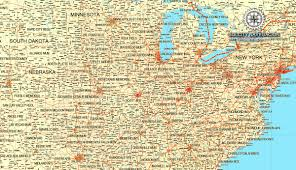Usa Canada Map by Usa Map Bing Images United States Blank Map Us State Wikipedia
