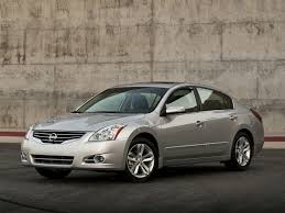 nissan altima two door used 2012 nissan altima for sale in oklahoma city serving yukon