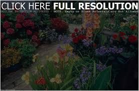 Backyard Flower Garden Ideas by Backyards Superb Small Vegetable Garden Ideas Uk Basic Landscape