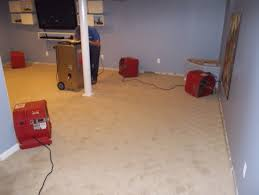 creative basement flood cleanup style home design amazing simple