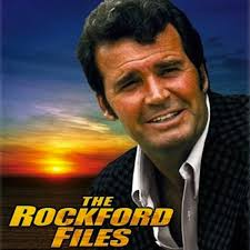 theme music rockford files rockford files theme ode to james garner am shawn lee