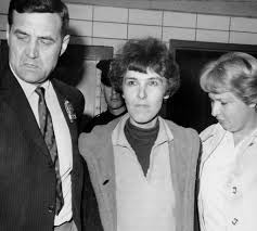 andy warhol and valerie solanas why she shot him time