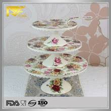 wedding cake stand india wedding cake stand india suppliers and