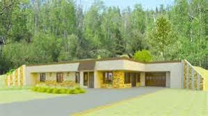 small earth berm house plans joy studio design gallery earth berm