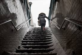 Pain Climbing Stairs by 8 Things You Should Be Aware After C Section Relaxing Cafe