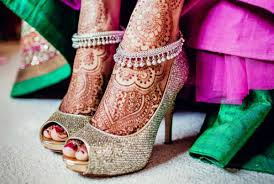 wedding shoes and accessories ten bridal shoes to make you drool