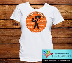 copd ribbon copd fight strong motto t shirts giftsforawareness
