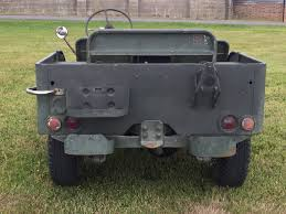 military jeep willys for sale vehicles for sale dallas auto parts