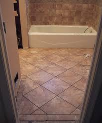 bathroom floor tiles designs bathroom floor tile design ideas internetunblock us