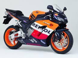 cbr bike 150 price honda cbr1000rr repsol replica superbikes pinterest honda