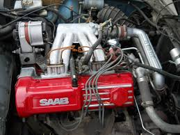 100 reviews 1987 saab 900 turbo specs on www margojoyo com