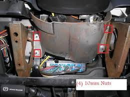 diy how to install remote start chevy and gmc duramax diesel forum