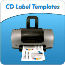 free disc label templates from cdrom2go cdrom2go blog