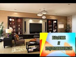 home interior design courses awesome interior design courses free r98 in stunning decor