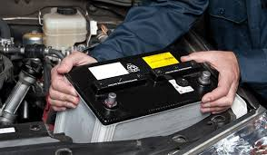 honda car battery batteries in manchester nh 03103 autofair honda of manchester nh