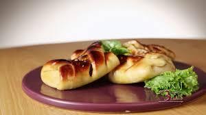 emission cuisine 3 emission cuisine decouvrez pankaj en 3 plats en aout sur zee magic