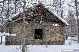 stalin u0027s gulag labour camp 3 trip visityakutia