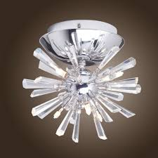 Where To Buy Cheap Chandeliers by 12 Best Collection Of Small Hallway Chandeliers
