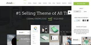 avada theme portfolio order avada theme review whats pros cons top wordpress