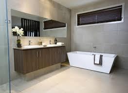 tile bathroom ideas bathroom floor tile ideas install bathroom floor tile ideas