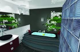 idee chambre parentale avec salle de bain photo chambre parentale avec salle de bain et dressing newsindo co