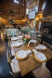 Wedding Venues In Memphis 37 Best Memphis Zoo Memphis Wedding Venue Images On Pinterest
