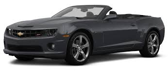 2012 Black Ford Mustang Amazon Com 2012 Ford Mustang Reviews Images And Specs Vehicles